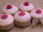Cupcakes0094_0.jpg