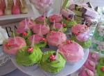 Cupcakes0100.jpg