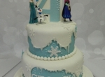 Frozen Theme 07.jpg