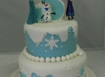 Frozen theme 06.jpg
