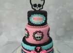 Monster High 01.jpg