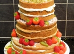 Naked Wedding Cake (2).JPG