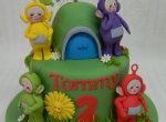 Telly Tubbies 01 (1).jpg